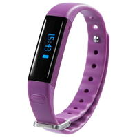 USA Pro Active by Nuband Tracker