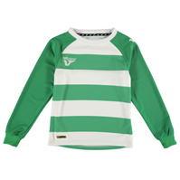 Tricouri sport Vandanel Sporting pentru baietei