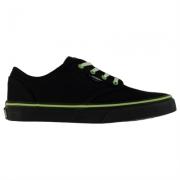 Vans Glow Shoes by Vans