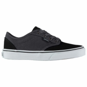 Vans Atwood Two Tone Skate Shoes