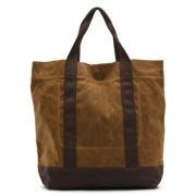 Vans Sms M Alton Tote Waxed Unisex adulti