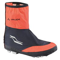 Vaude Shoecover Tia K 42