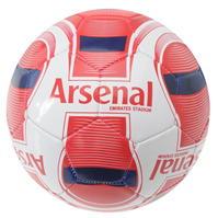 Team Velocity fotbal