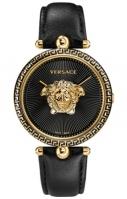 Versace Mod Vc002 0017