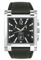 Versace Watches Mod Flc99d009s009