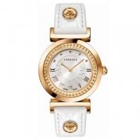 Versace Watches Mod P5q80d001s001
