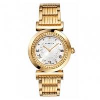 Versace Watches Mod P5q80d001s080