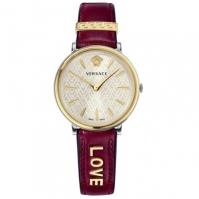 Versace Watches Mod Vbp020017