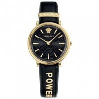 Versace Watches Mod Vbp040017
