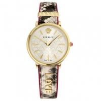 Versace Watches Mod Vbp080017