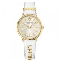 Versace Watches Mod Vbp100017