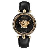 Versace Watches Mod Vco020017