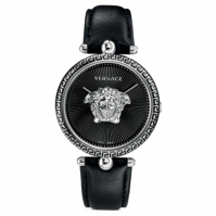 Versace Watches Mod Vco060017