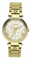 Versus Versace Watches Model Camden Market Sca030016