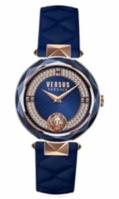 Versus Versace Watches Model Covent Garden Crystal Vspcd2817