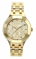 Versus Versace Watches Model Laguna City Vsp360517