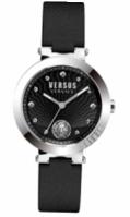 Versus Versace Watches Model Lantau Island Vsp370117