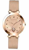 Versus Versace Watches Model Lantau Island Vsp370317