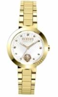 Versus Versace Watches Model Lantau Island Vsp370517