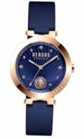 Versus Versace Watches Model Lantau Island Vsp370817