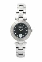 Versus Versace Watches Model New Logo 2017 S77070017