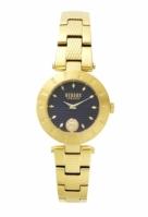 Versus Versace Watches Model New Logo 2018 S77110017