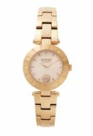 Versus Versace Watches Model New Logo 2019 S77130017
