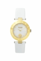 Versus Versace Watches Model New Logo S77030017