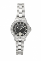 Versus Versace Watches Model South Horizons Crystal S29020017