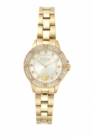 Versus Versace Watches Model South Horizons Crystal S29030017