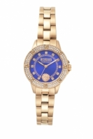 Versus Versace Watches Model South Horizons Crystal S29050017