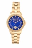 Versus Versace Watches Model South Horizons S28050017