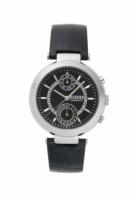 Versus Versace Watches Model Star Ferry S79020017