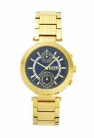 Versus Versace Watches Model Star Ferry S79070017