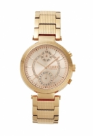 Versus Versace Watches Model Star Ferry S79090017