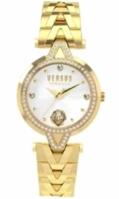 Versus Versace Watches Model V Versus Crystal Vspci3517