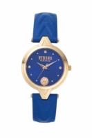 Versus Versace Watches Model V Versus Sci230017
