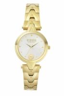 Versus Versace Watches Model V Versus Sci250017