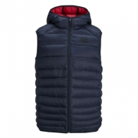 Veste Jack and Jones Jorbendt