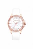 Viceroy Watches Antonio Banderas Design 401000-09