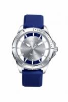 Viceroy Watches Antonio Banderas Design 401047-19
