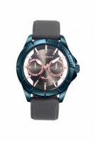 Viceroy Watches Antonio Banderas Design 401049-19