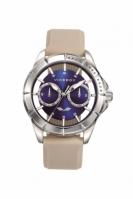 Viceroy Watches Antonio Banderas Design 401049-39