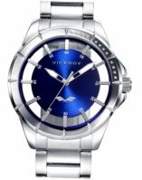 Viceroy Watches Antonio Banderas Design 401051-37