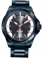 Viceroy Watches Antonio Banderas Design 401051-57