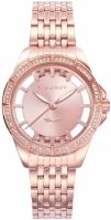 Viceroy Watches Antonio Banderas Design 40936-97