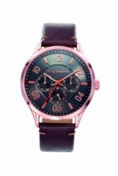 Viceroy Watches Beat 401085-15