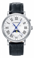 Viceroy Watches Mod 401031-02 - Multifunction - Stainless Steel Case - 40 Mm barbati