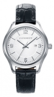 Viceroy Watches Mod 40924-05 - Stainless Steel Case - 31 Mm - din piele pentru Femei