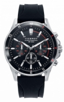Viceroy Watches Mod 46689-57 - Multifunction - Stainless Steel Case - 44 Mm barbati